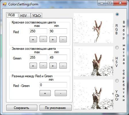 ColSettFr.jpg