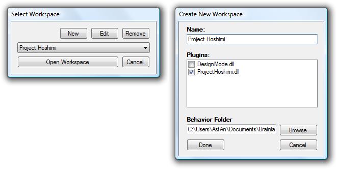 brainiac_designer_workspaces.png