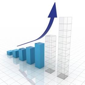 Demand Forecasting & Planning